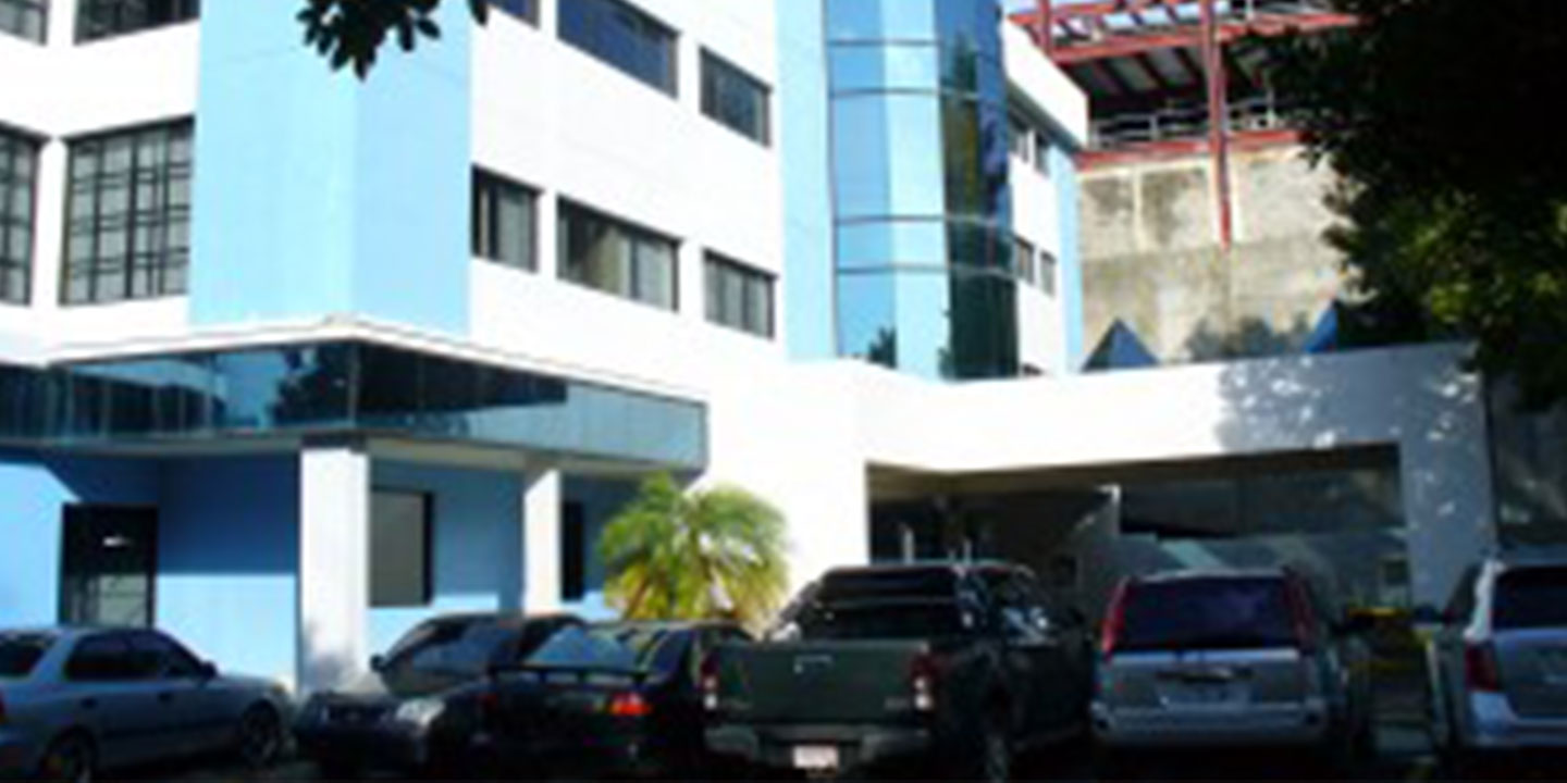 Healthcare in Panama is Good