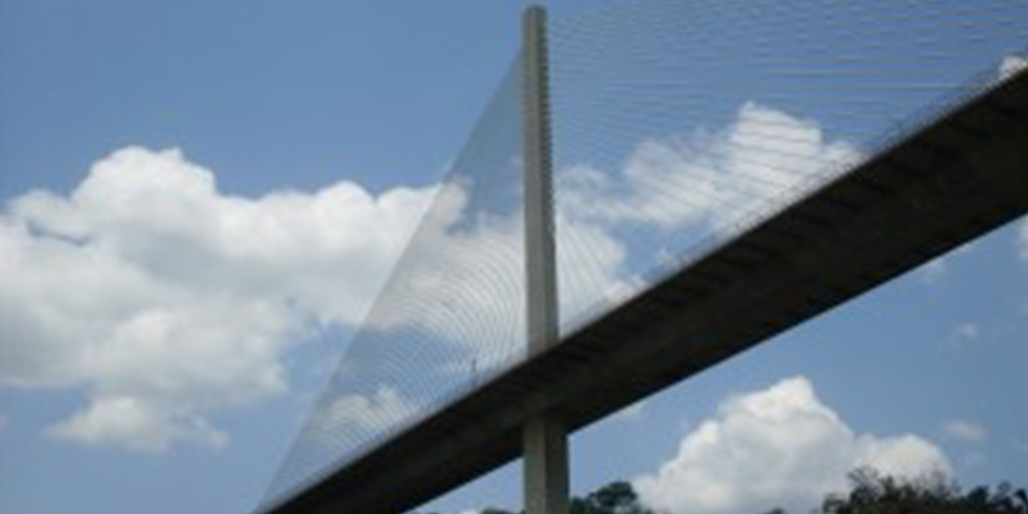 It is Official- New Fourth Bridge to be built over the Panama Canal