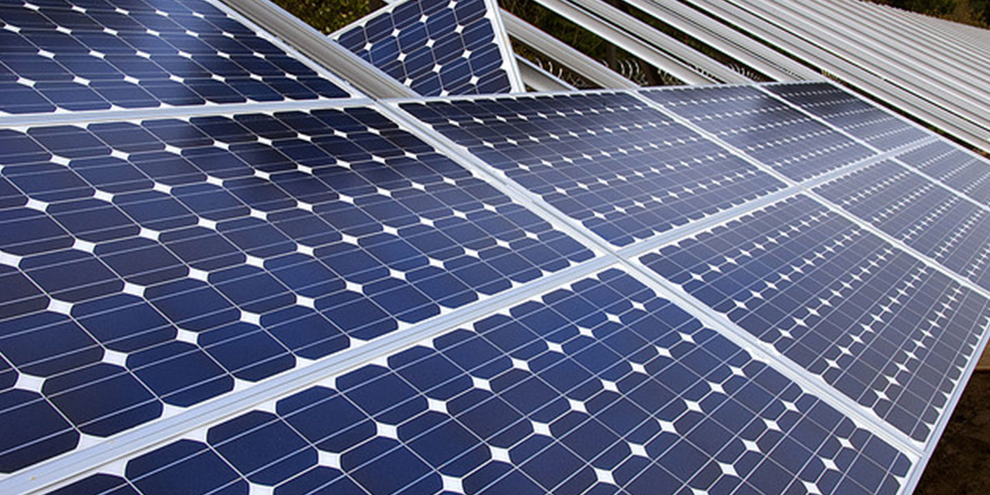 SkyPower Announces Investment of 1 Billion US Dollars into a Solar System for Panama