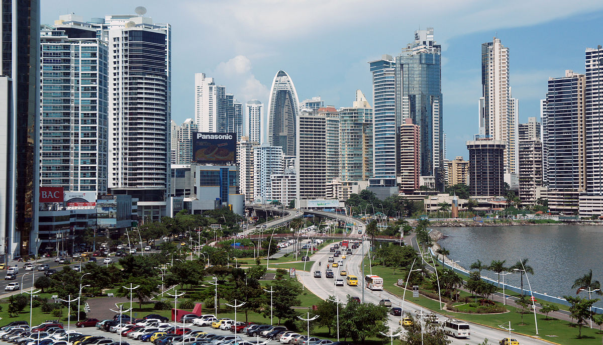 Panama is Ready for 2016 to be a Fantastic Year